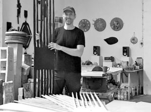 Kanitz Atelier 2017